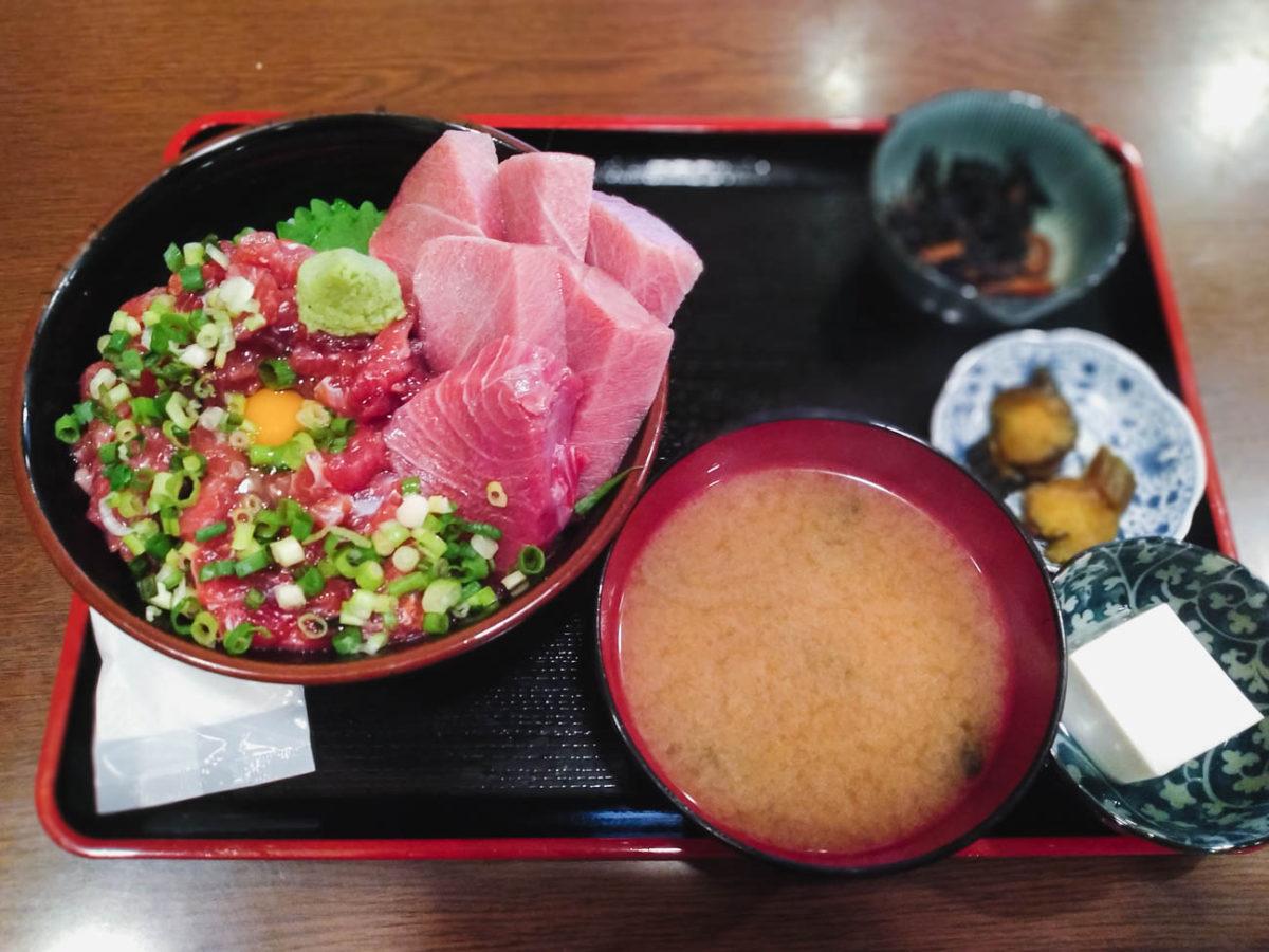月島の『魚菜 はざま』が心底旨かった件…!